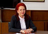 """Мургашанска најави ревитализација на комплексот """"Кумановска бања"""" (ВИДЕО)"""
