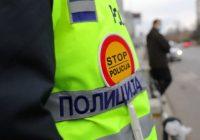 Санкционирани 13 возачи во Куманово