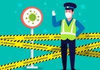 Повторно прекршен полицискиот час во Куманово