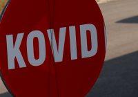 МЗ: 77% од позитивните на Ковид 19 не биле вакцинирани