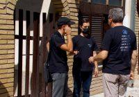 ВИДЕО: Во Куманово пописот тече успешно и нема проблеми