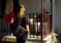 ВИДЕО: Успешно се реализира пописот во Куманово