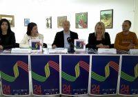 """ВИДЕО: Меѓународниот фестивал """" Денови на комедија"""" започнува в понеделник"""