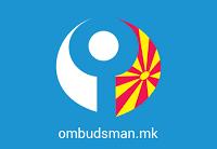 Омбудсманот отвори телефонска линија за пријава на повреда на правата за време на пописот и локалните избори
