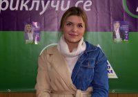 Димитровска: За мене беше исклучително искуство, нека победи најдобриот
