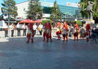 """Емисијата """"Мозаик"""" на 24 вести започнува од Куманово"""