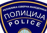 МВР: 661 санкции за брзо возење