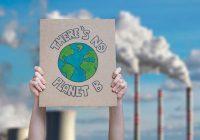 Глобални заложби против климатските промени: Што понатаму?