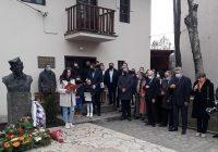 Карпош ја доби заслужената обновена поставка на спомен домот (видео)