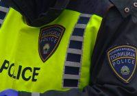 Уапсени гости во локал во Црешево што работел по 21 часот