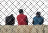 6 мигранти од Пакистан приведени во Куманово