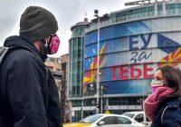 Македонскиот пат кон Брисел: Излегување од маѓепсаниот круг