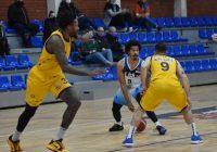 Големи безбедносни мерки за Израелските кошаркари