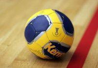 Куманово му даде 42 гола на Спартак