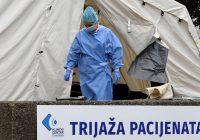 Црна Гора и вакцинацијата против КОВИД-19: Боже, дај ни здравје