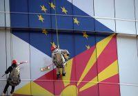 """Во ЕУ """"Замор од проширувањето"""", во Македонија замор од празните ЕУ ветувања"""