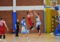 3 милиони евра за спортските федерации од Владата