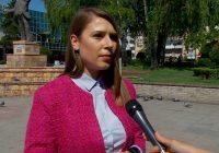 Советничката Величковска поднесе иницијатива за формирање на Локален младински совет (ВИДЕО)