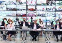 Кадровски освежувања во СДСМ на 26-от Конгрес