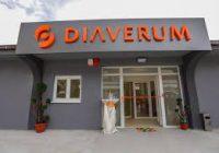 Диаверум Куманово го одбележа Меѓународниот ден на медицинските сестри