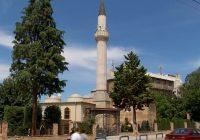 Првиот ден Рамазан Бајрам е неработен за сите граѓани
