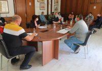 Кризниот штаб одржа состанок, нови барања