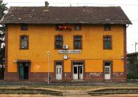 Летово ќе се реконструира железничката станица (ВИДЕО)
