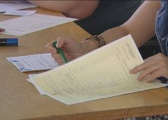 (ВИДЕО) В понеделник започнуваат уписите во средните училишта