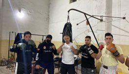 Кик-боксерите ќе учествуваат на турнир во БиХ