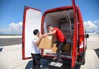 Пристигнаа 30.000 вакцини, донација од Турција