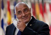 Предвремени избори во јули: граѓанското општество наспроти автократијата во Бугарија