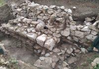 (ВИДЕО) Завршија археолошките истражувања на Градиште