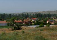 (ВИДЕО) Предности и недостатоци на селото Пчиња