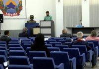 ВИДЕО: Општина Куманово со донација за семејствата од Тетово