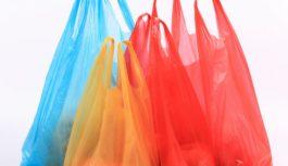 15 денари за пластичните кеси од декември