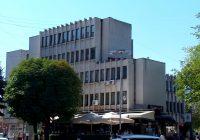 Шеесет и прва седница на Советот
