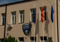 Санкционирани 21 возачи во Куманово