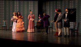 (ВИДЕО) Милан Васиќ: Го сакам Куманово, публиката е најдобра