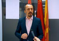 (ВИДЕО) Петрушевски: Куманово повеќе да не биде бастион на ниту една партија