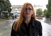 (ВИДЕО) ВМРО-ДПМНЕ: Куманово секогаш било и ќе биде предводник на промените