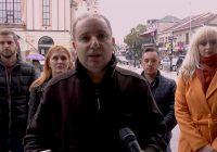 (ВИДЕО) ВМРО-ДПМНЕ со пораки до младите, администрацијата, пензионерите