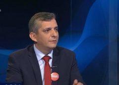 Илиевски до Димитриевски: Вработените во општина земаат боледување за да не им вршите притисок